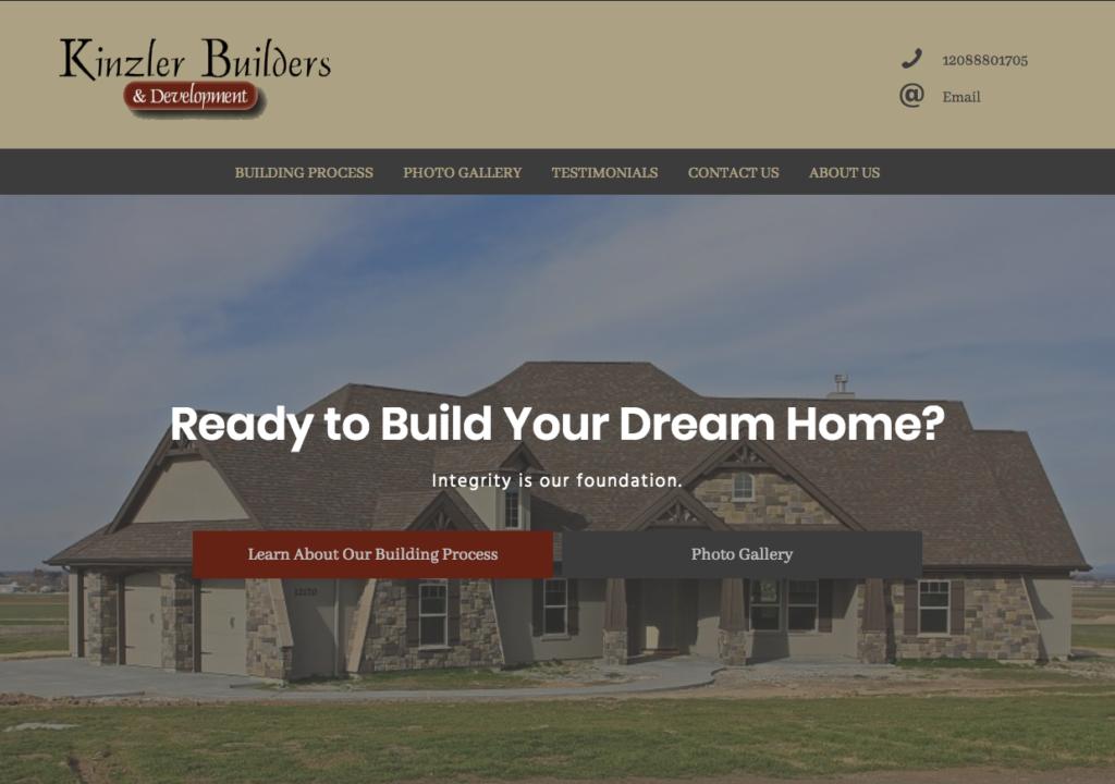 kinzler-builders-1024x720